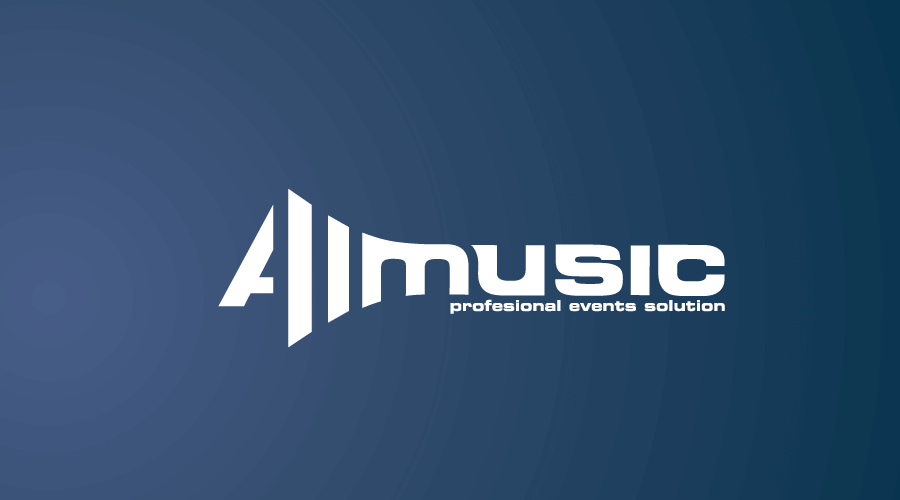 sigla all music propunere 3